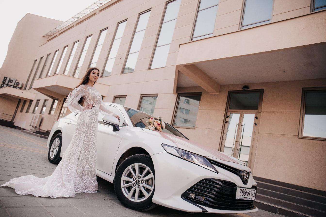 аренда машины в аэропорте волгограда